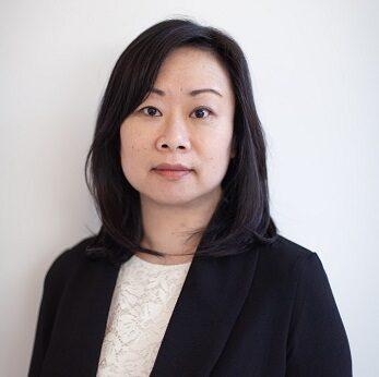 Suzanne-Lau