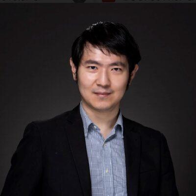 yixin-zhao