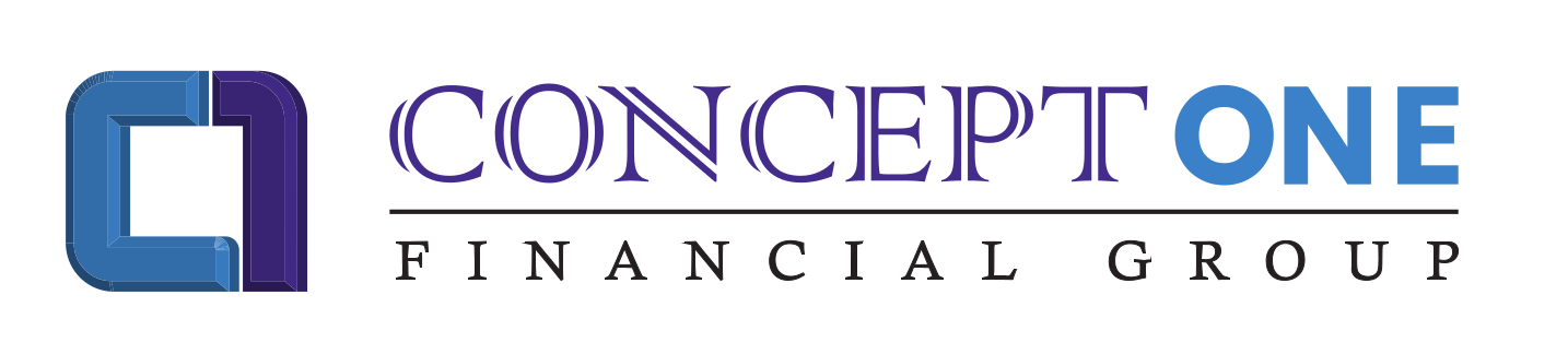 Concept One Financial Group