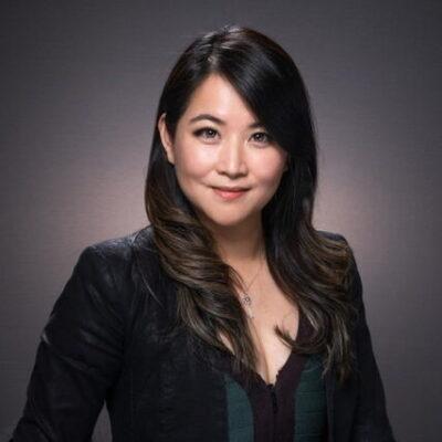 Emily Lam