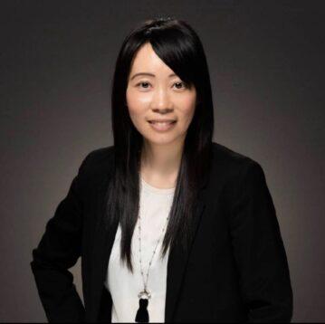 Queenie Lai Mortgage Consultant